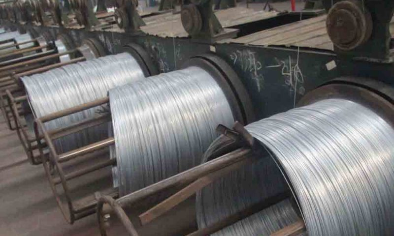 55crsia-60si2mn-Oil-Tempered-Spring-Steel-Wire - 副本