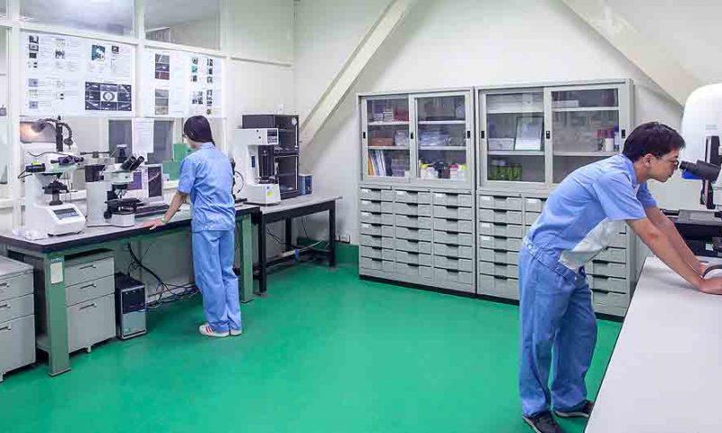 index_laboratory_pic - 副本